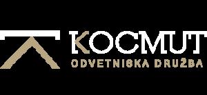 Kocmut